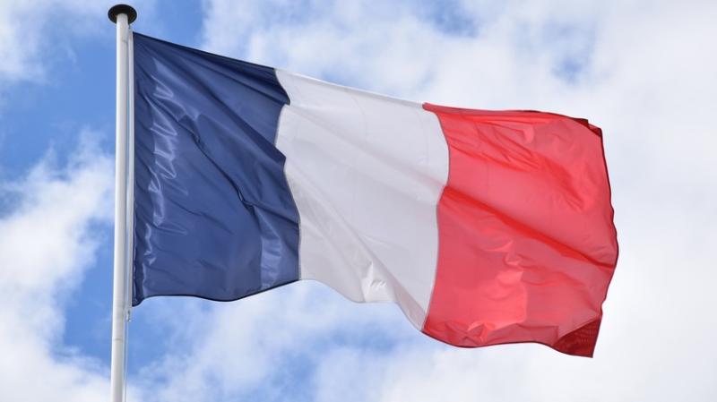 Во Франции сделали неожиданное заявление насчёт России