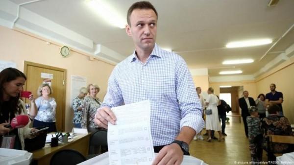 Дискредитация выборов по-новому – чернушные фейки от «независимых наблюдателей»
