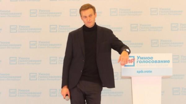 Навальный при помощи «Умного голосования» провел в Мосгордуму проходимцев и бездарей