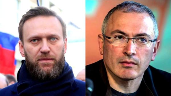 Форум «Свободные люди»: Ройзман, деньги Ходорковского и приспешники Навального