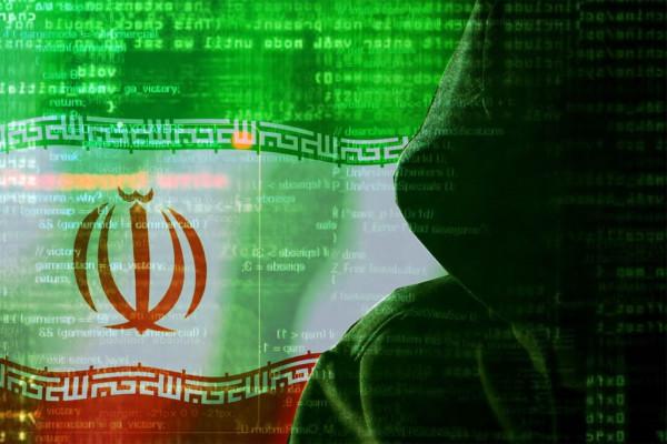 В Microsoft рассказали о неуспешных попытках иранских хакеров взломать сайт штатовских властей