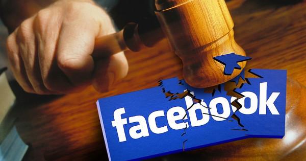 Facebook вводит шифрование для всех, но не для ЦРУ