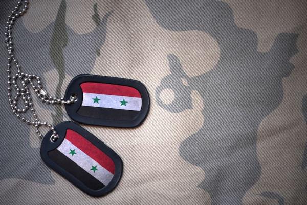 Силы официального Дамаска мирно занимают позиции курдов СДС на северо-востоке САР