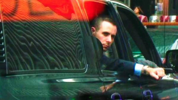 Организатора столичных беспорядков спецагента ЦРУ Секстона вывели на чистую воду