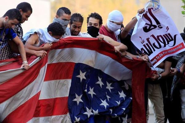«В Ливии выкачивают нефть США, а не Россия» - мнение Малькевича о ливийском конфликте