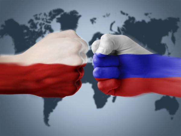 Латвия получила по заслугам за свою русофобскую политику