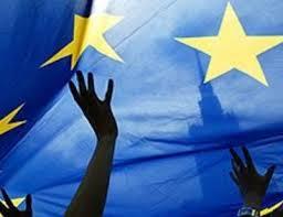 дружба с европой