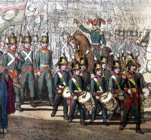 переворот 1797