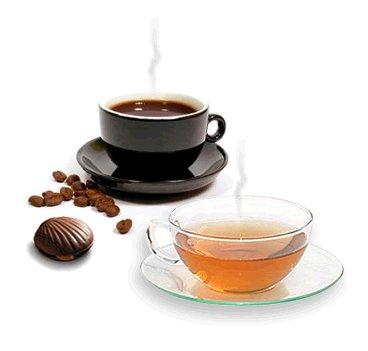 cho_vrednee_chai_i_coffee