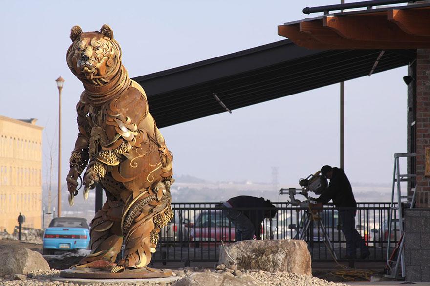 John-Lopez-cscrap-metal-sculptures-13
