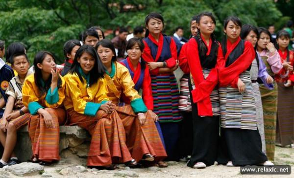 Bhutan_035