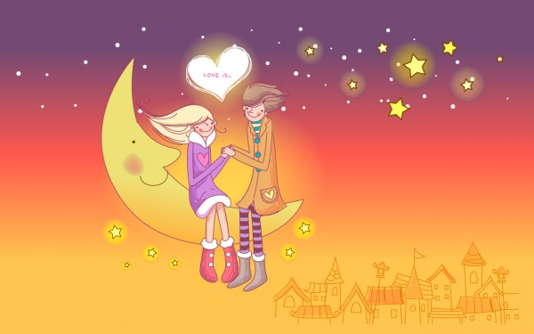Saint_Valentines_Day_Love_Valentine_s_Day_013098_