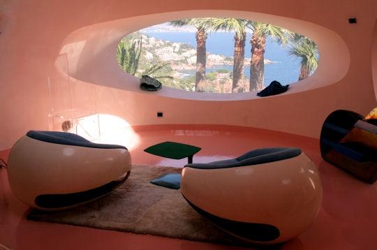 Bubble House (5)