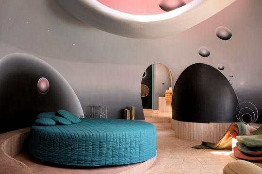Bubble House (6)