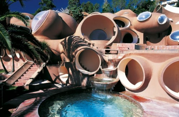 Bubble House (9)