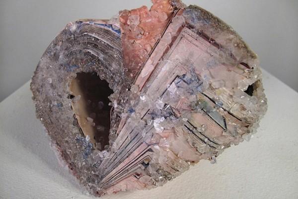 Cristalized-Books-2