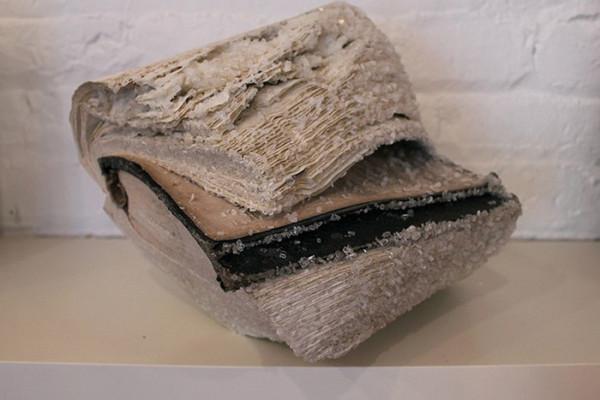 Cristalized-Books-3