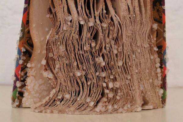 Cristalized-Books-4