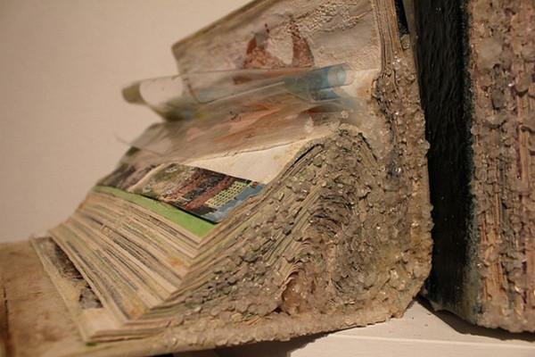 Cristalized-Books-5