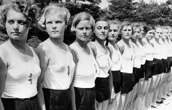 Универсальные средства по слому личности в нацистской Германии v-preddverii-vtoroj-mirovoj-vojny-2-371