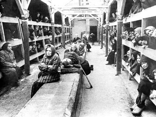 Универсальные средства по слому личности в нацистской Германии 15 (1)