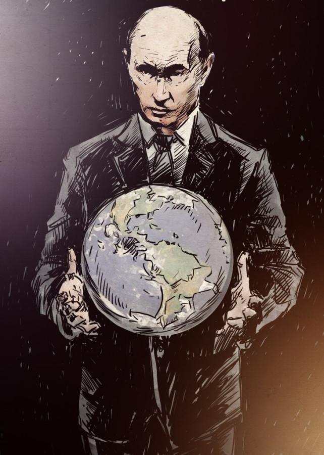 Путин_Мир