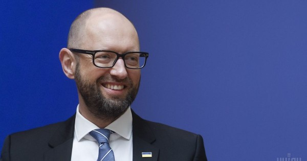 США призвали вмешаться в выборы президента России