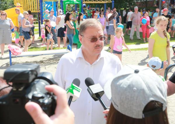 «Кто людям помогает, тот тратит время зря»: как Борис Пайкин присваивает чужое добро