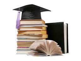 западное образование