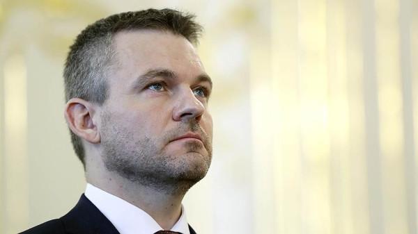 Санкции всё портят: Словакия хочет налаживать отношения с Россией