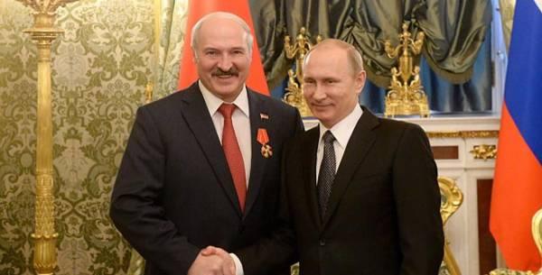 Беларусь и Россия: как выстраиваются отношения