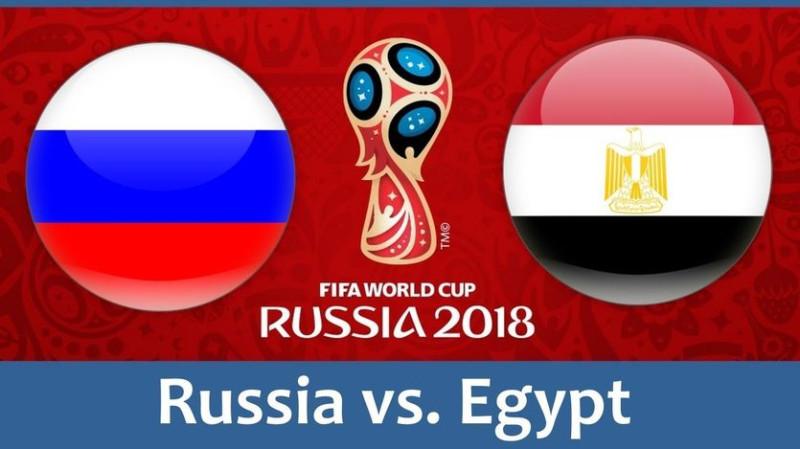 Independent: Россия не оставила от Египта камня на камне