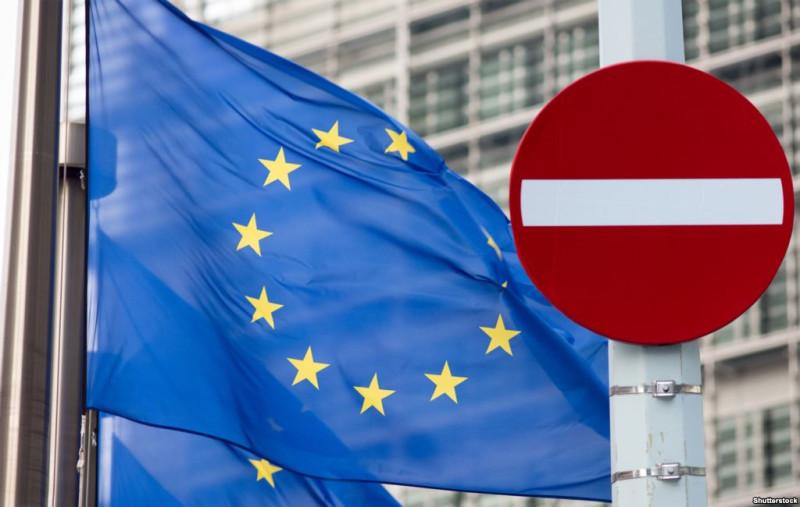 Европа взвыла: почему европейцы не рады санкциям против РФ
