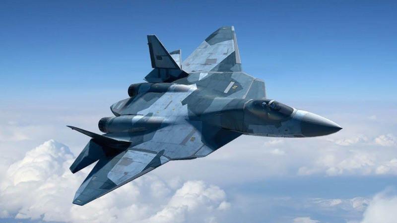 Российское превосходство: армия НАТО уступает ВС РФ
