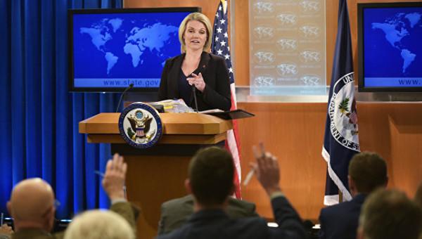 Новые антироссийские санкции есть, а доказательств российской причастности так и нет