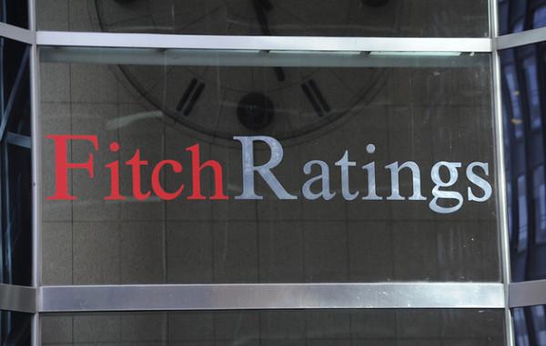 Рейтинг России по версии агентства Fitch – «ВВВ-» с позитивным прогнозом