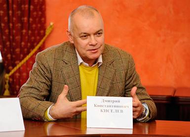 международное агентство россия сегодня