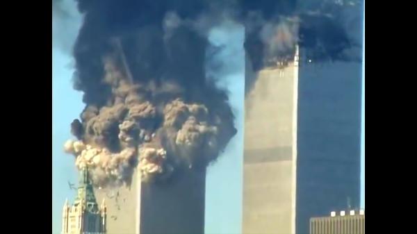 11 сентября Пентагон взорвал себя сам – это был спланированный теракт