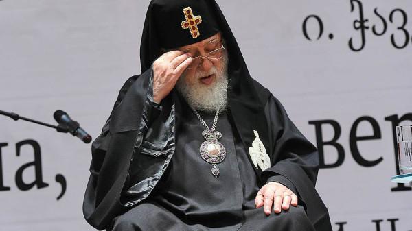 США вторгаются в религиозную жизнь государств на постсоветском пространстве, внося туда раскол и сум