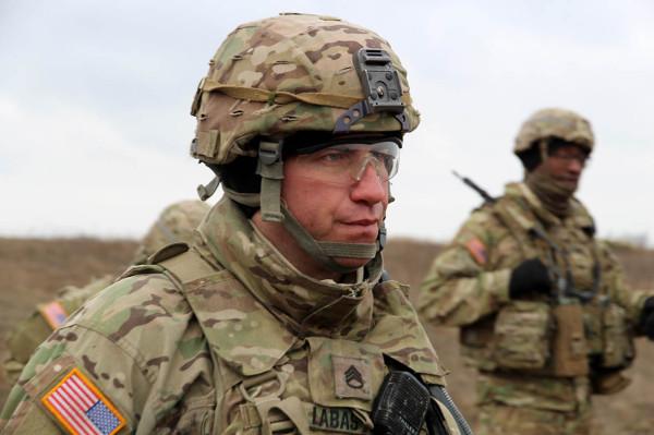 Украинские военнослужащие гибнут на собственных минных полях буквально каждую неделю