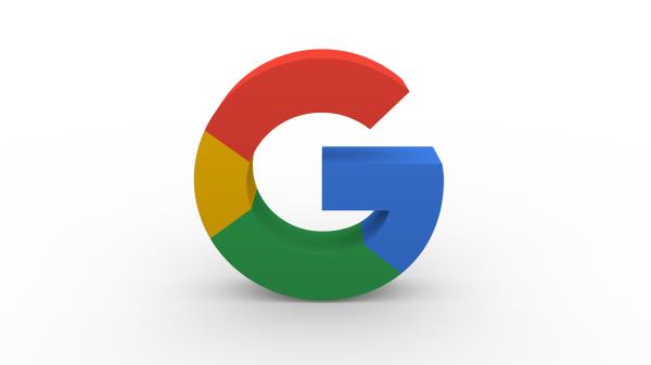 Google 20 лет «сливает» персональные данные своих пользователей спецслужбам США
