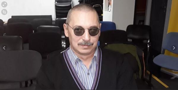 Русофобская риторика  Дениса Коротков за 30 англосакских сребреников