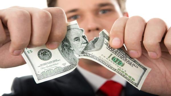 Дедолларизация экономики РФ – приоритетная задача для правительства страны