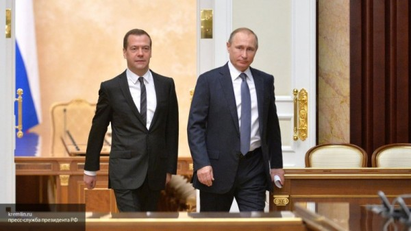 Vladimir Putin and Dmitry Medvedev will take part in the agricultural meeting in the Stavropol region, Dmitry, Medvedev, visit, countries, president, prime minister, Vladimir, Russia, Putin, grain, agribusinesses, communicate, will, issues, states, Rassvet, shipping, Wheat Planned