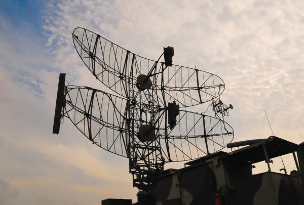 Найти и уничтожить: новейшая система радиомониторинга «Черёмуха» в действии