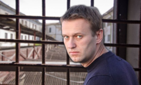 Navalny sticks to the non-systemic opposition of Yekaterinburg Navalny, movement, Navalny, time, True, Ural, center, capital, Aleksey, city, Ukrainian,Kiselev, is, known to, of course, Ekaterinburg, citizens, regular, Russia