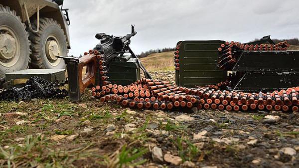Пентагон будет производить аналоги российского оружия