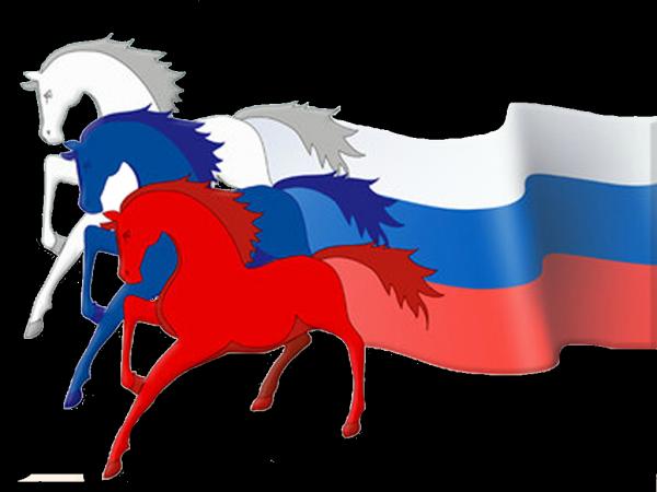 россия сегодня1