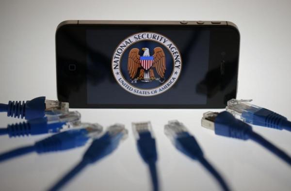 Американские АйТи-гиганты атакуют российских пользователей