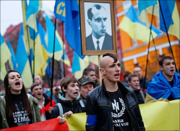 Госдума РФ сделала жесткое заявление против радикализации украинских властей